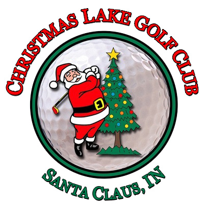 Christmas Lake Golf Club